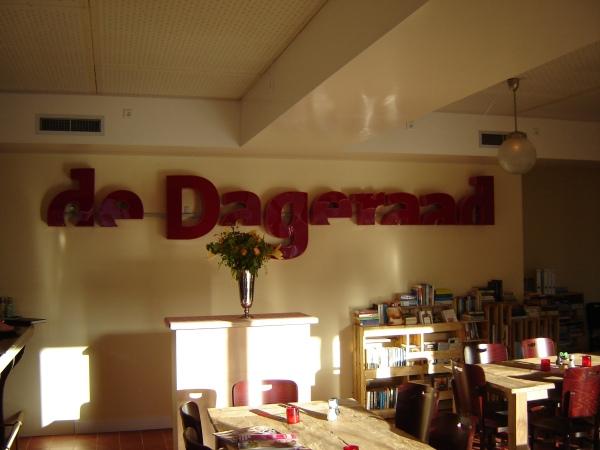 Restaurant Keuken Ontwerpen : A3veen nl weBLOG Zie de wereld door de ogen van A3