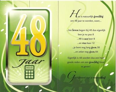 2010 02 09 Jarig Aflevering 48 A3veen Nl